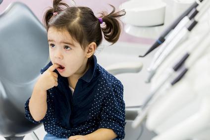 Oral Sedation Independence, Missouri
